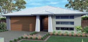 David Reid Homes Luxury House Yarra